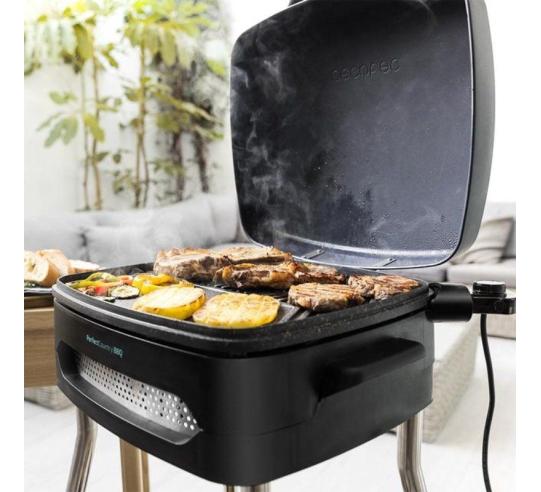 Cable hdmi aisens a150-0420