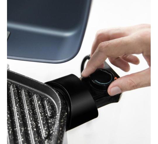 Cable hdmi aisens a150-0421