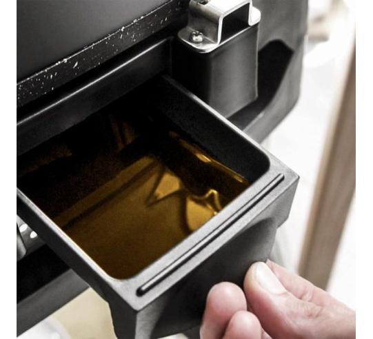 Cable hdmi aisens a150-0422