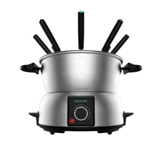 Cable hdmi aisens a150-0423