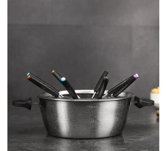 Cable hdmi aisens a150-0424