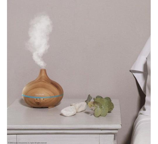 Cable hdmi aisens a150-0427