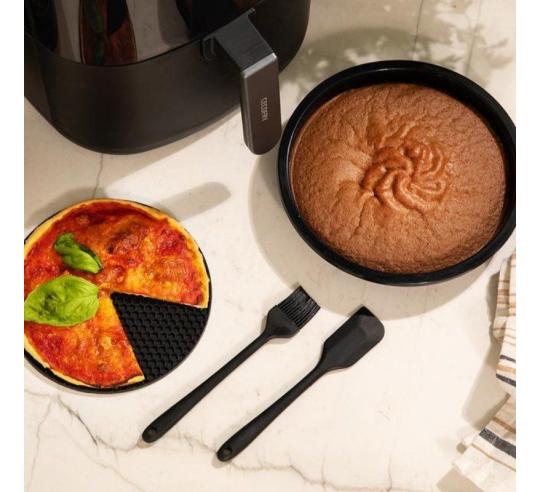 Cámara de videovigilancia d-link dcs-8526lh