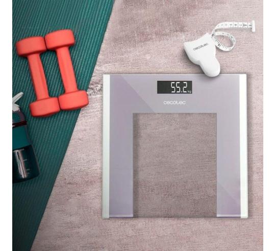 Smartphone xiaomi redmi note 10 4gb