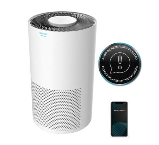 Cámara de videovigilancia d-link dcs-4718e