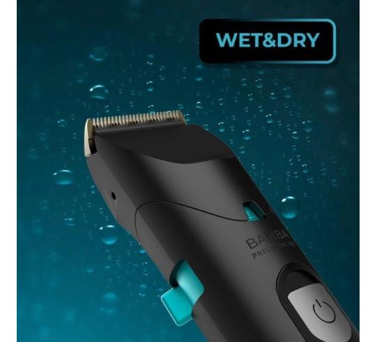 Router inalámbrico d-link dir-x5460 5400mbps