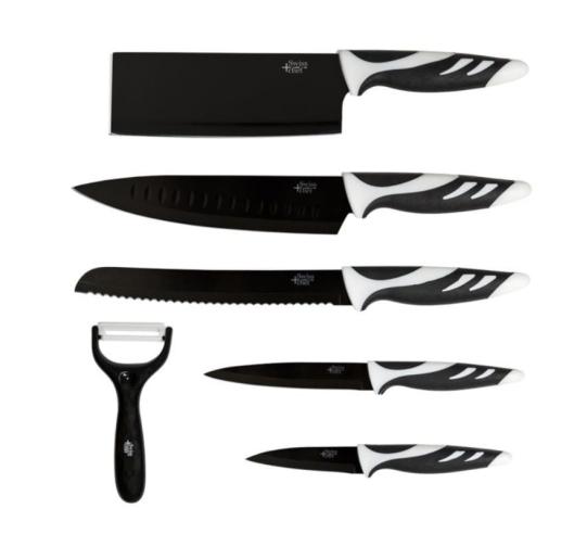 Cámara de videovigilancia dlink dcs-8325lh