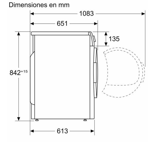 Sensor de fuga de agua d-link dch-s161