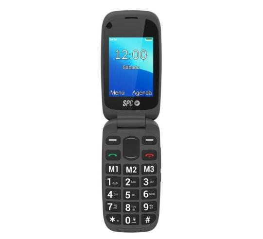 Punto de acceso inalámbrico d-link dap-2622 poe 1200mbps