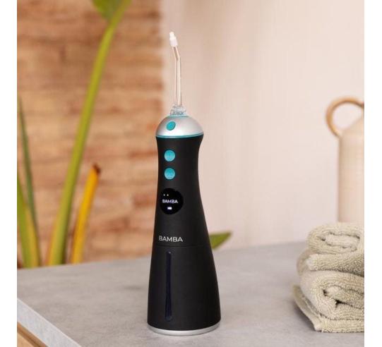 Switch d-link des-1008pa 8 puertos