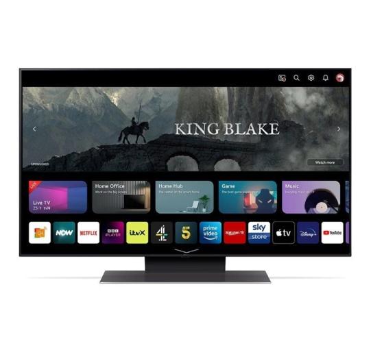 Router inalámbrico 4g d-link dwm-312w 150mbps