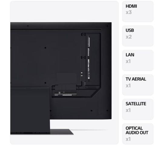 Cámara de videovigilancia d-link dcs-4614ek