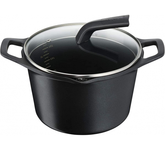 Cámara de videovigilancia d-link dcs-4618ek