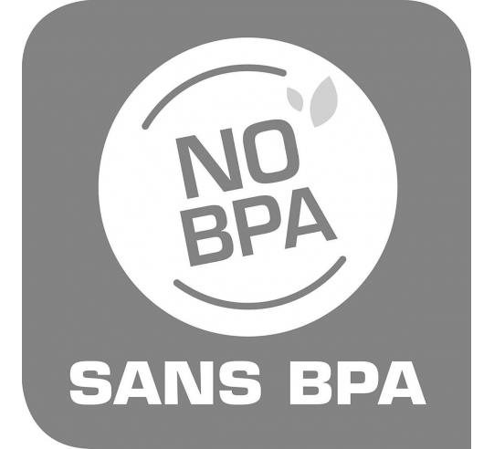 Tablet tcl tab 10s 10.1'