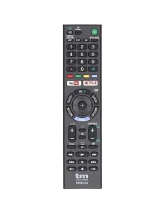 Auriculares intrauditivos xiaomi mi anc black con reducción activa de ruido - micrófono - jack 3.5mm