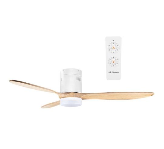 Smartwatch huami amazfit t-rex pro