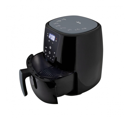 Radio portátil sunstech rpr1170