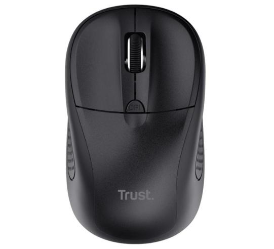 Televisor tcl 43p615 43'