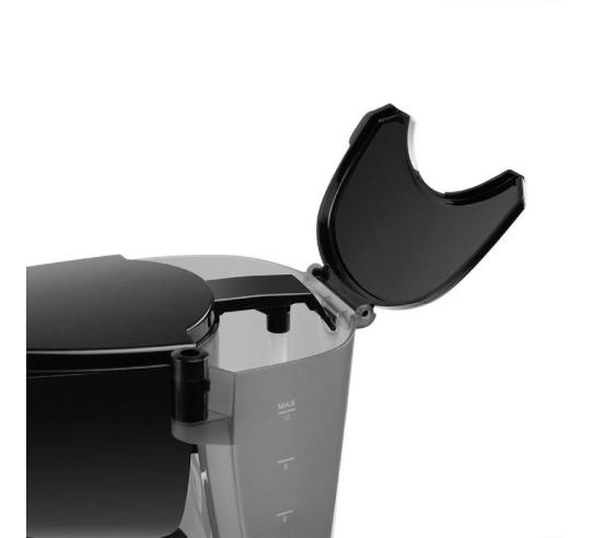 Televisor tcl 50p615 50'