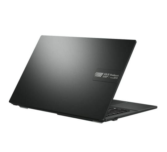 Televisor tcl 55p715 55'