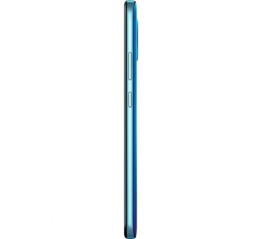 Teléfono gigaset da710