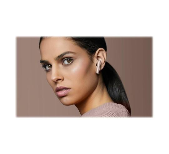 Disco duro western digital wd red plus nas 4tb