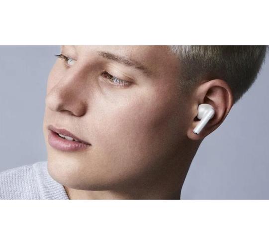 Teléfono gigaset da210
