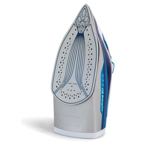 Pack 2x1- purificador de aire xiaomi mi purifier 2h