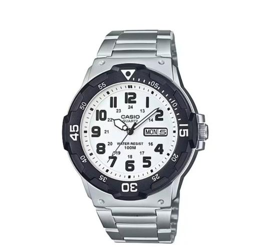 Smartphone xiaomi redmi note 8 2021 4gb