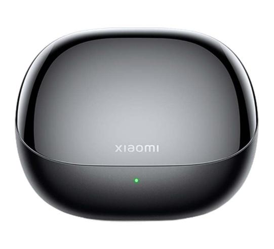 Cafetera de cápsulas delonghi colors edg355.b1