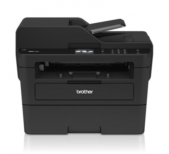 Pc gaming kvx phobos 5 intel core i5-9400f