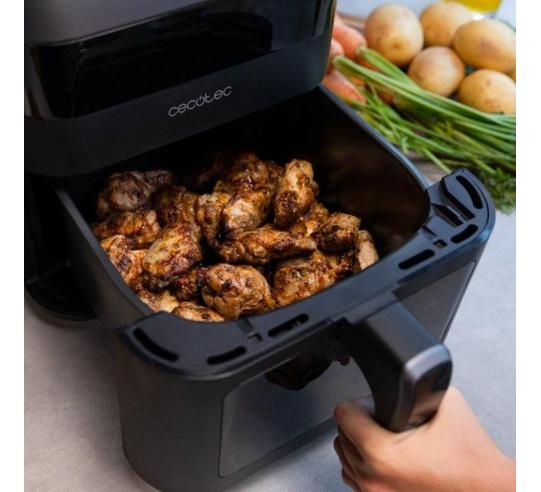 Monitor gaming asus rog strix xg43uq 43'
