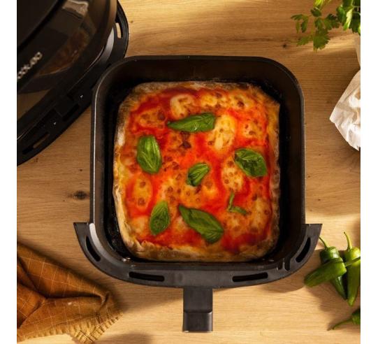 Monitor gaming asus vp28uqgl 28'