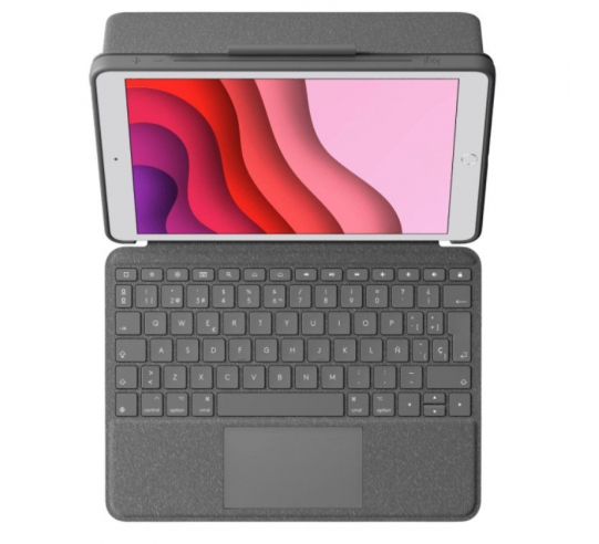 Monitor gaming curvo samsung c24rg50fqr 23.5'