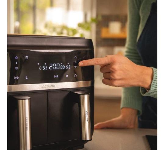 Tablet samsung galaxy tab s7 11'