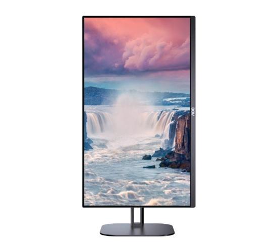 Monitor gaming curvo asus tuf vg34vql1b 34'