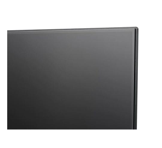 Monitor portátil asus zenscreen go mb16ap 15.6'
