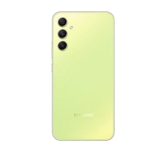 Monitor gaming curvo asus tuf vg32vq1br 31.5'