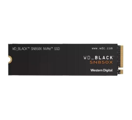 Smartphone wiko power u20 3gb
