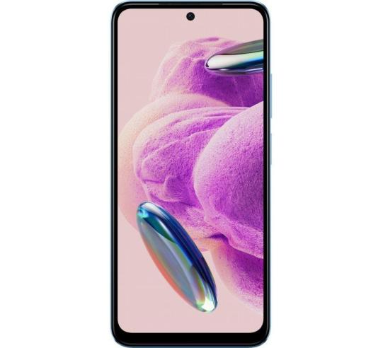 Monitor gaming asus tuf vg289q1a 28'