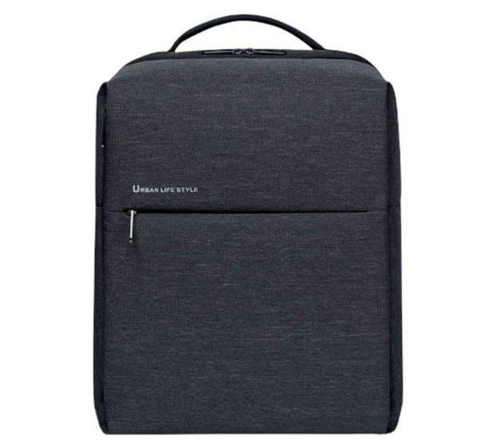 Monitor portátil asus zenscreen mb14ac 14'