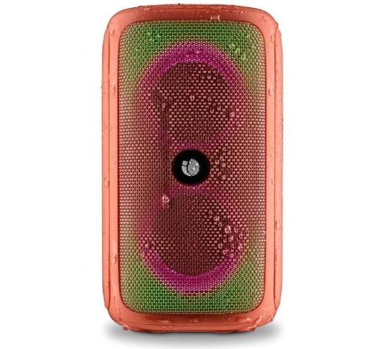 Promocion 3x2 downlight iglux ls-102107-fp