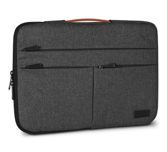 Promocion 2x1 trolley tecnológico pierre delone
