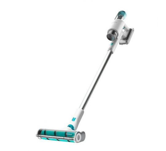 Promocion 3x2 enchufe wifi inteligente d-link dsp-w218