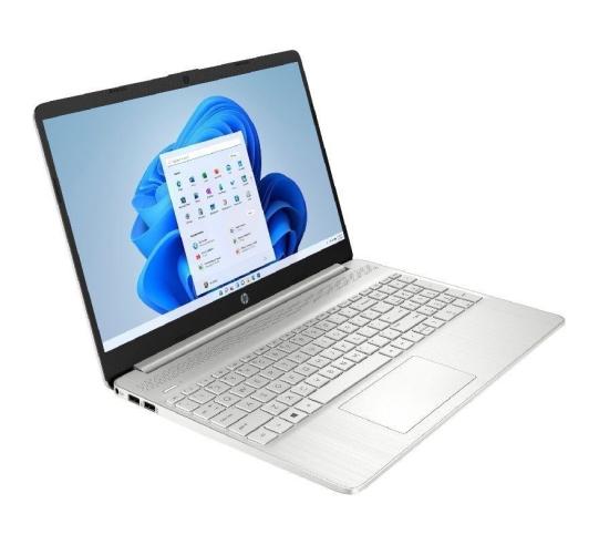 Promocion 2x1 purificador de aire xiaomi mi purifier 3c