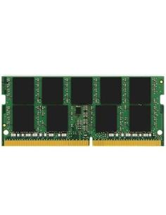 Tablet lenovo tb-x304f za2j0083se - qc snapdragon 425 1.4 ghz - 2gb ram - 32gb - 10.1'/26.6cm hd ips - cam 5/2mpx - wifi - bt