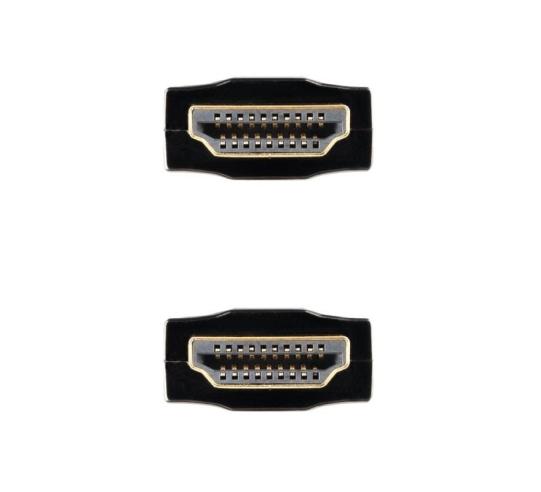 Ventilador de torre medion md18164