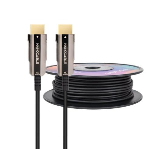 Smartphone samsung galaxy a22 4gb