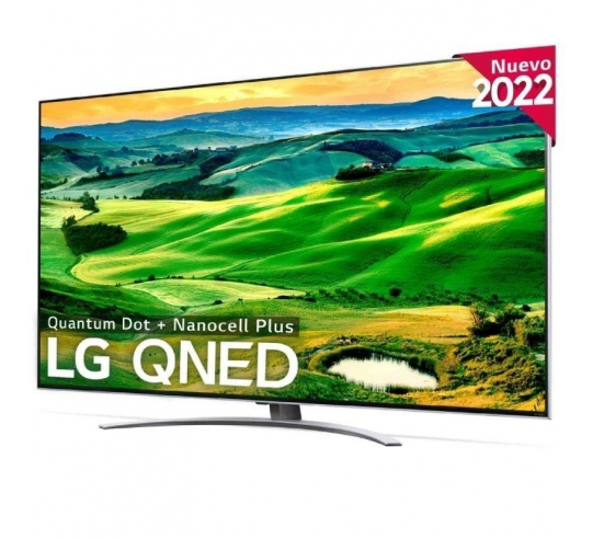 Maletín subblim eva laptop bag pl para portátiles hasta 13.3'