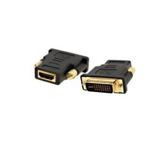 Maletín subblim eva laptop bag pl para portátiles hasta 15.6'